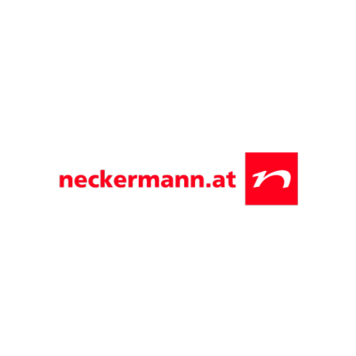 Neckermann